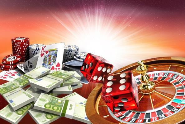 Игровые автоматы в новочеркасске казино при регистрации реальные деньги