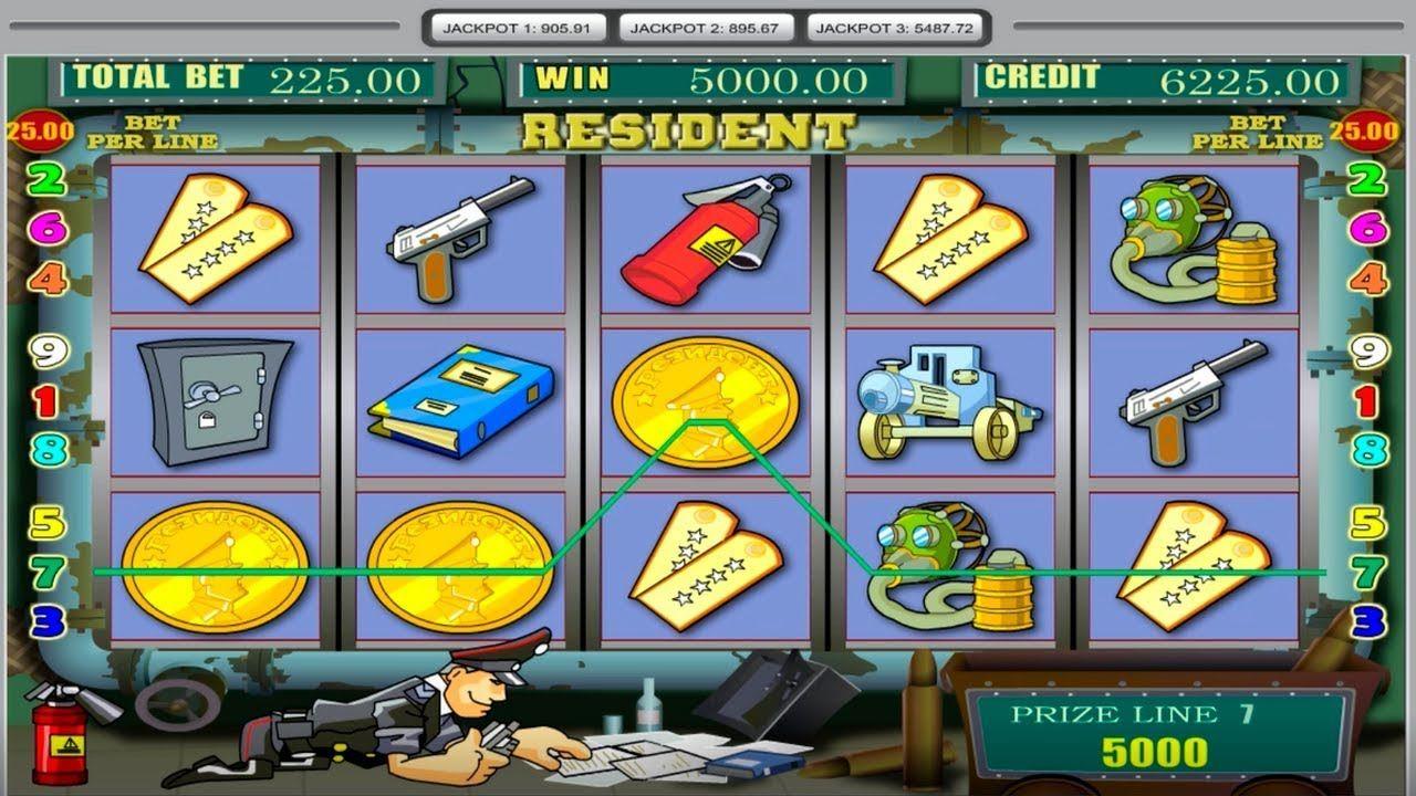 Игровые автоматы играть бесплатно без регистрации казино елена сейчас