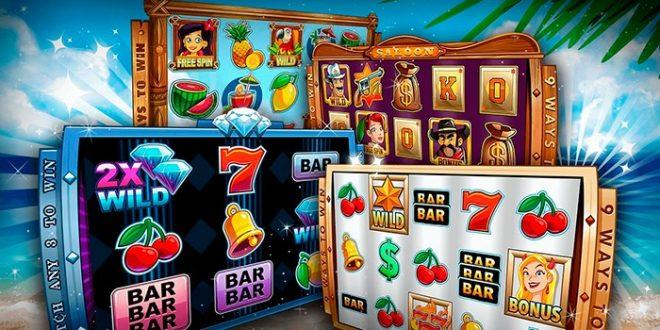 Игровые автоматы скачать бесплатно бала online casino real payouts