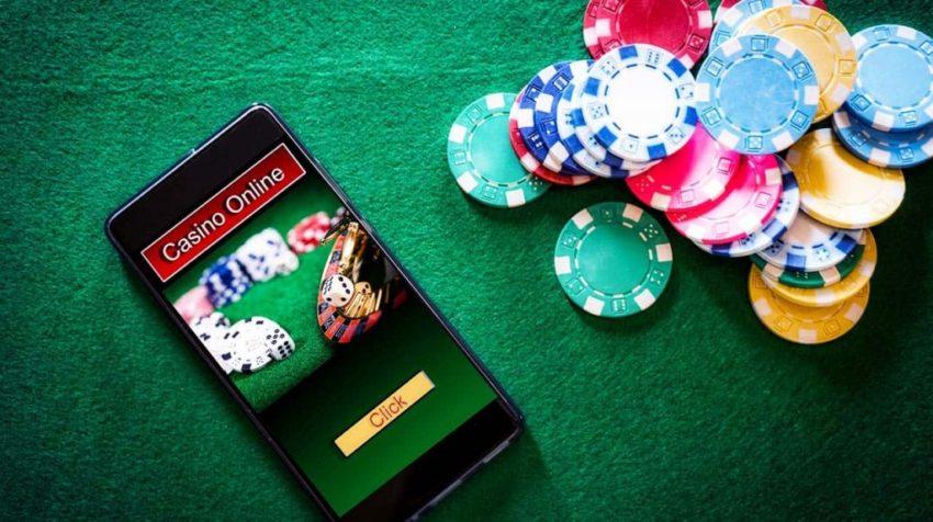 Покер эротический i играть онлайн вулкан казино операция ы