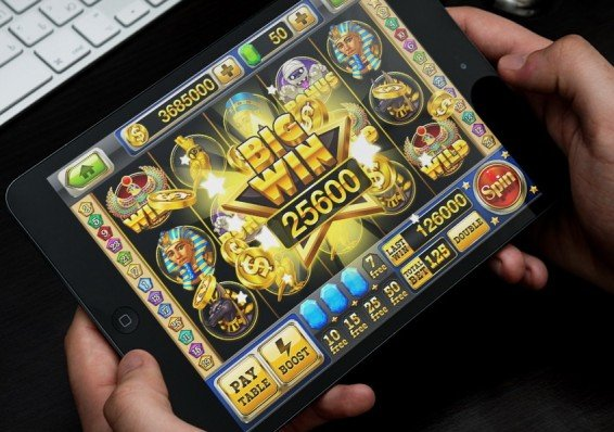 Казино адмирал играть отзывы карты играть онлайн бесплатно в пьяницу