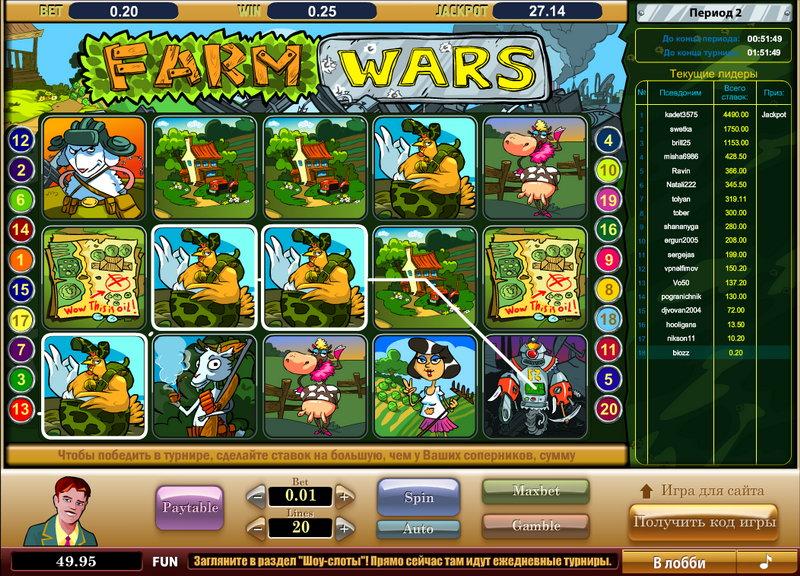 Однорукие бандиты игровые автоматы бесплатно сейчас играть