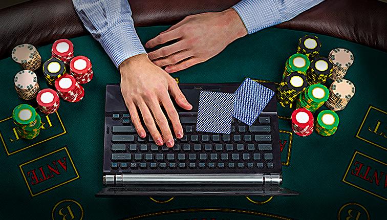 Crazy fruits в онлайн казино