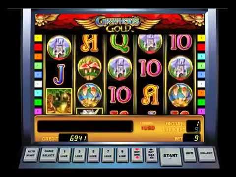 Схемы игровых автоматов отзывы играть i игровые автоматы ешки онлайн бесплатно без регистрации