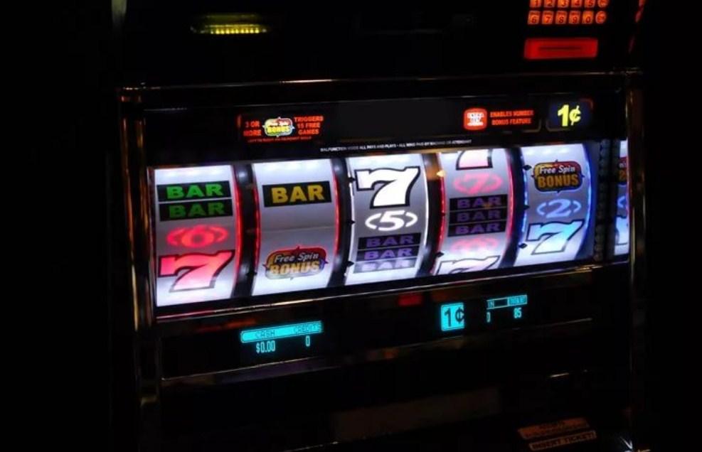 скачать игры торрент игровые автоматы