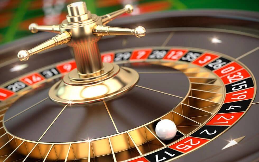 казино игра смотреть онлайн