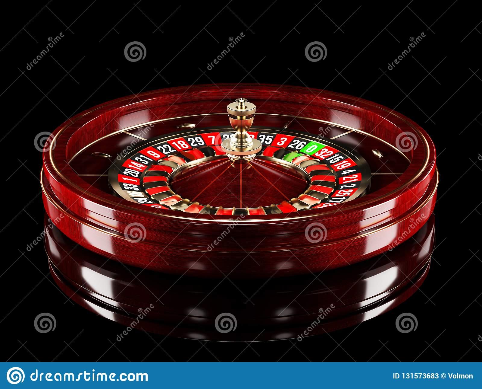 играть казино елена