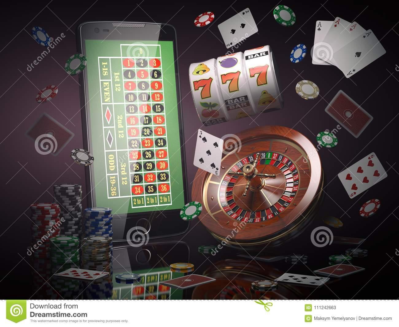 Игровые автоматы симулятор покер скачать бесплатно игровые автоматы гейминатор играть бесплатно и без регистраций
