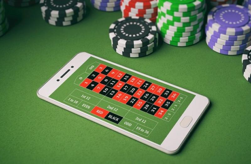 Азартные флеш игры пирамиды