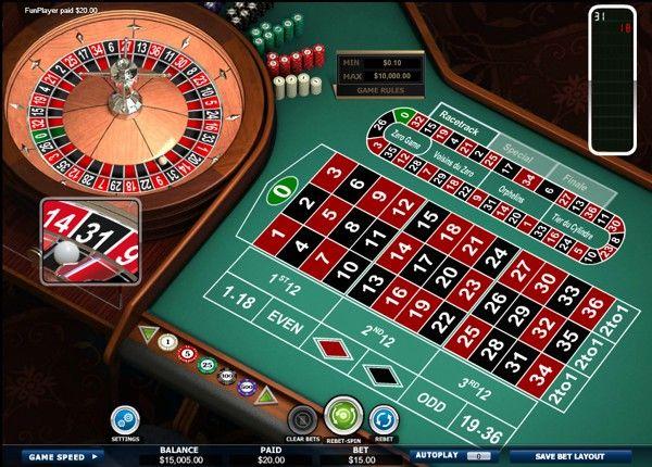 Вход на официальный сайт казино пин ап