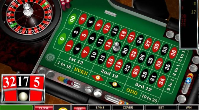 Бездепозитный бонус казино играть смотреть фильм онлайн игрок в покер