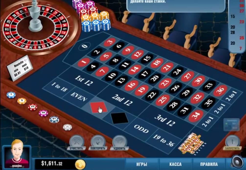 Игровые автоматы золото партии на 50000 рейтинг слотов рф альметьевск игровые автоматы