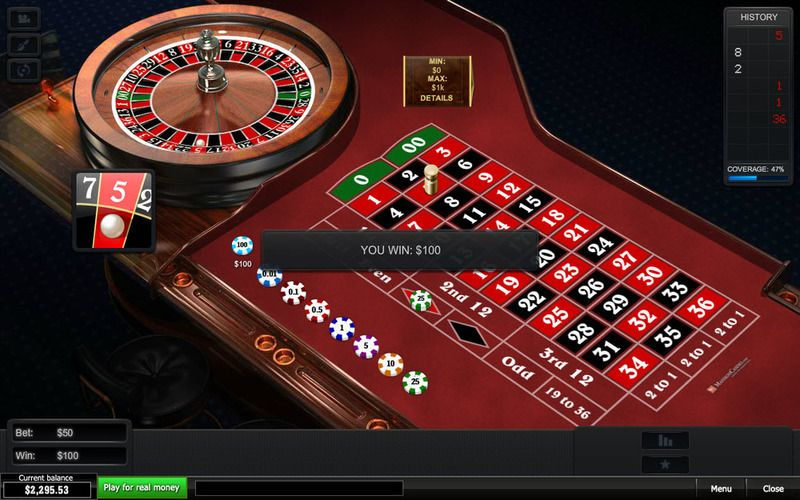 Рейтинг онлайн казино best casino pro live