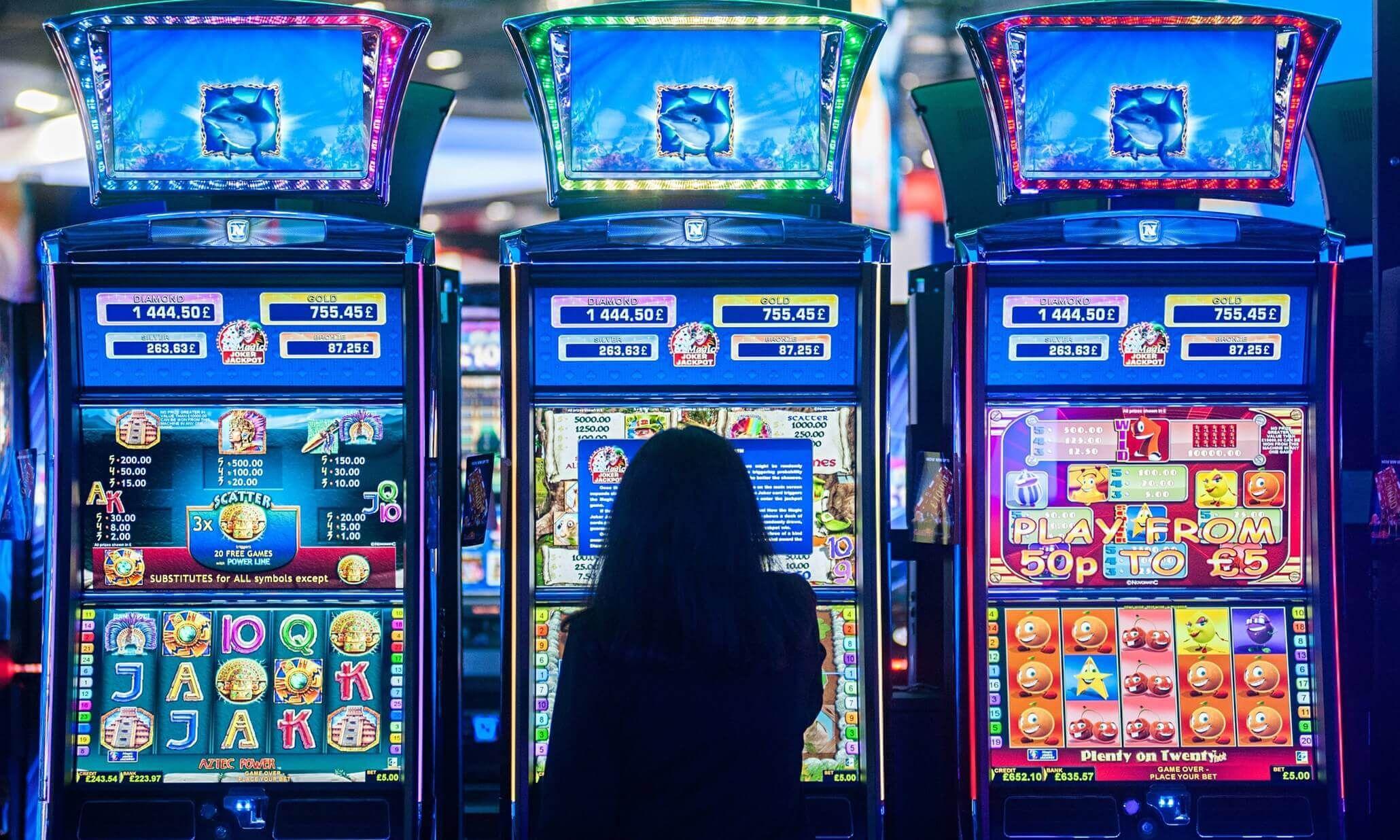 Игровые аппараты симуляторы играть без денег online casino real money free