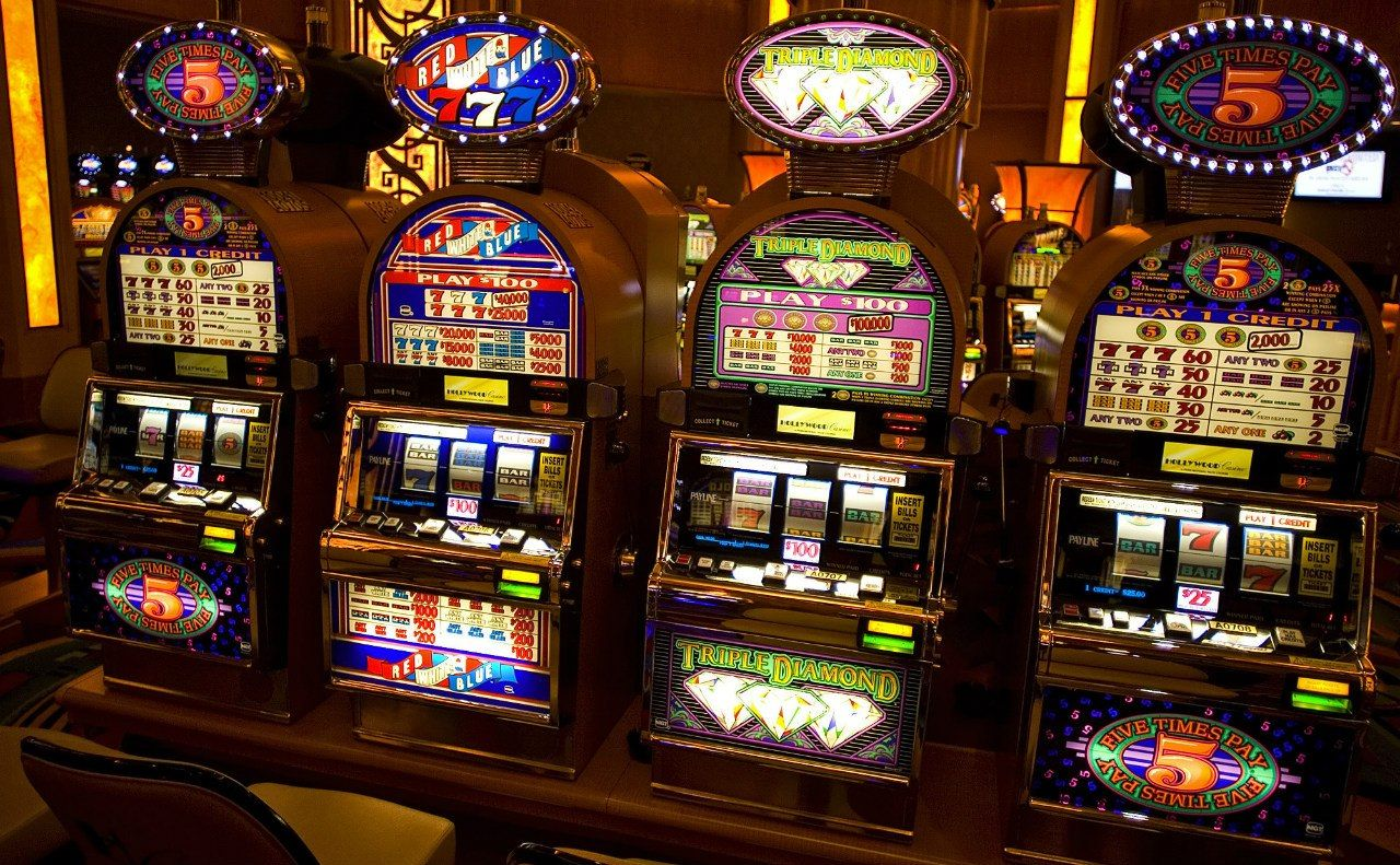 казино i вулкан на фишки