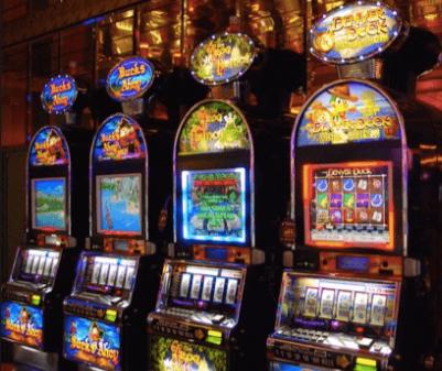 7 best online casinos1 - Forum