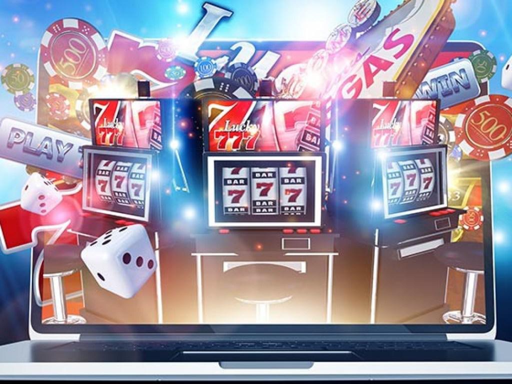 Игровые автоматы метро джекпот бесплатно