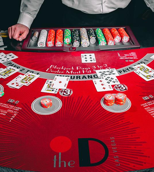 Играть в азартные игровые автоматы симуляторы безплатно