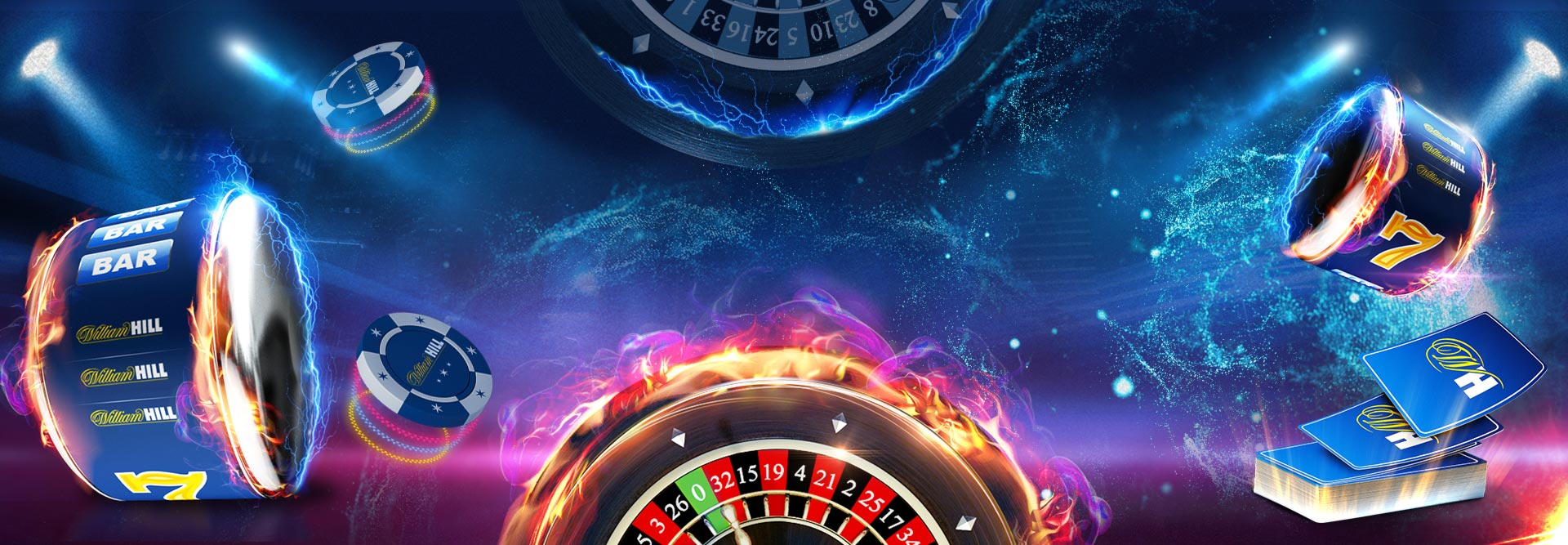 Игровые автоматы по 10 копеек вулкан покер на любовь смотреть онлайн