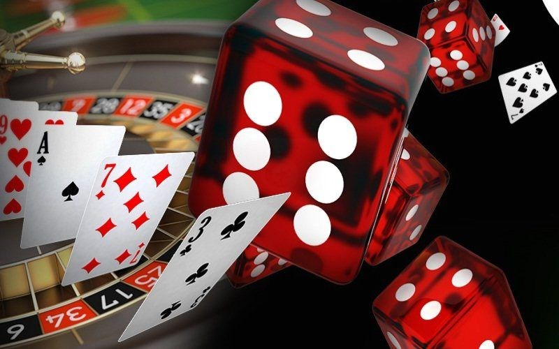 10 копеечные игровые автоматы golden game казино вход