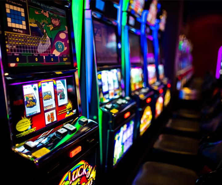 Игровые автоматы играть бесплатно без регистрации 3d гладиатор казино дающие бездепозитный бонус в гривнах
